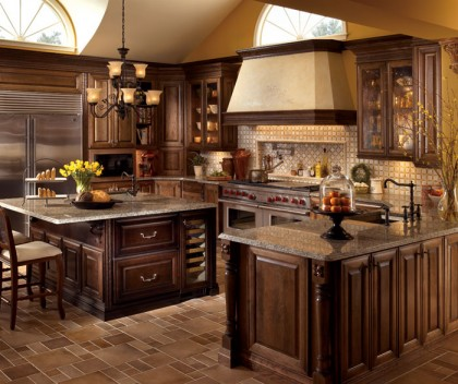 Decora Cherry Cabinets Grand Cabinets Grand Cabinets
