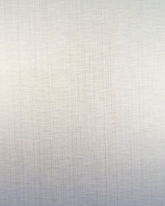 Woven Aluminum
