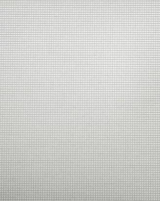 Aluminum Matrix
