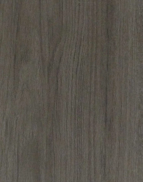 Dock Wood
