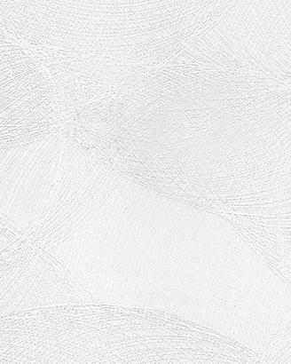 Ivory Swirl